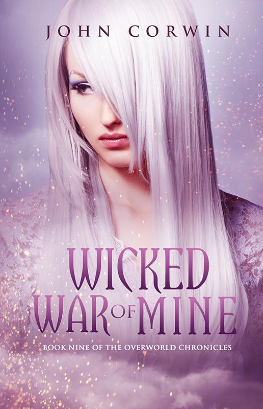 Wicked War of Mine