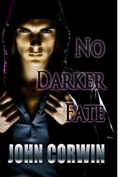 No Darker Fate