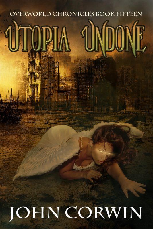 Utopia Undone
